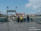 Rügen-Bilder von Lars Olaf Wendt